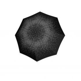 RS.Da.Carbonsteel Lang AC Passion black, 58/8, Pongee   H/W