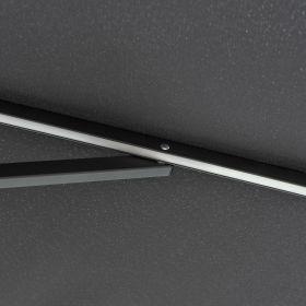 Strebe für ACTIVE Auto Tilt 300 LED, 300/6 tlg.