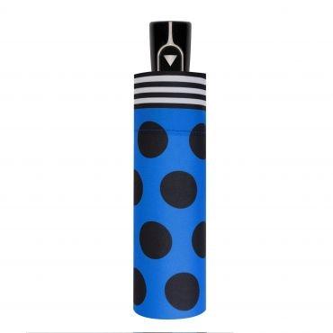RS.Da.Fiber AC Mix-up blau, 54/8, Pongee  H/W - foto 2