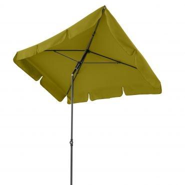 Sunline Waterproof Neo 225x120