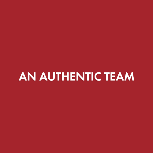 AN_AUTHENTIC_TEAM