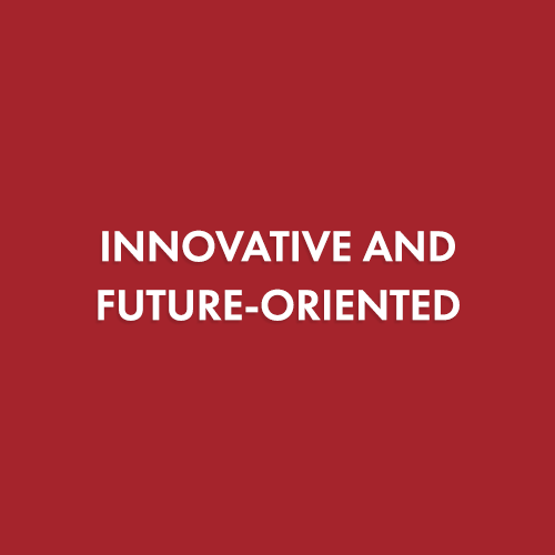 INNOVATIVE_AND_FUTURE-ORIENTED
