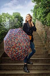 doppler-Regenschirm-social-media