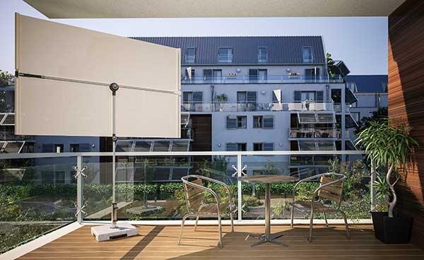 doppler-Sonnenschirm-Balkonblende_