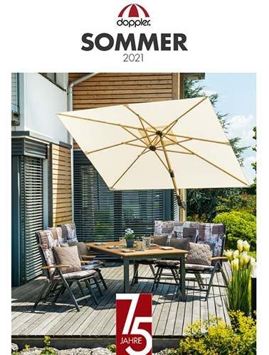 doppler-sonnenschirme-katalog2021