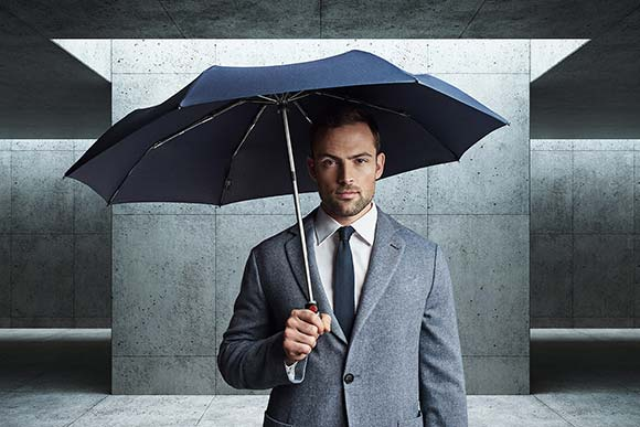 Knirps-Regenschirm-sehr-stabil3