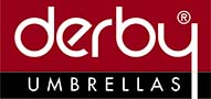 derby_Logo_100