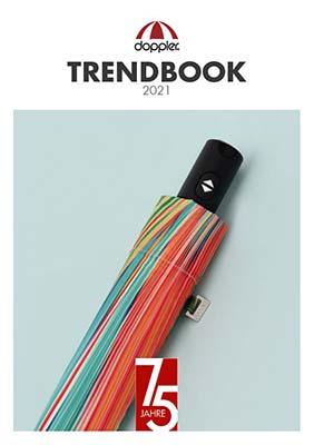 doppler-Regenschirme-Trendbuch-2021