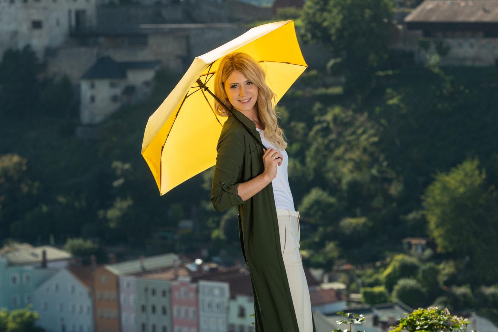 derby umbrella