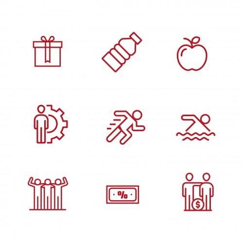 Icons_Benefits_Zeichenfla_che_1