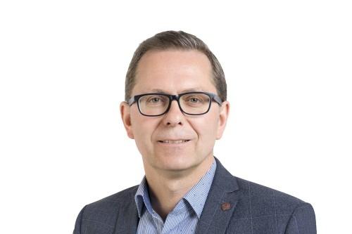Jürgen Schmeller Mitarbeiter doppler