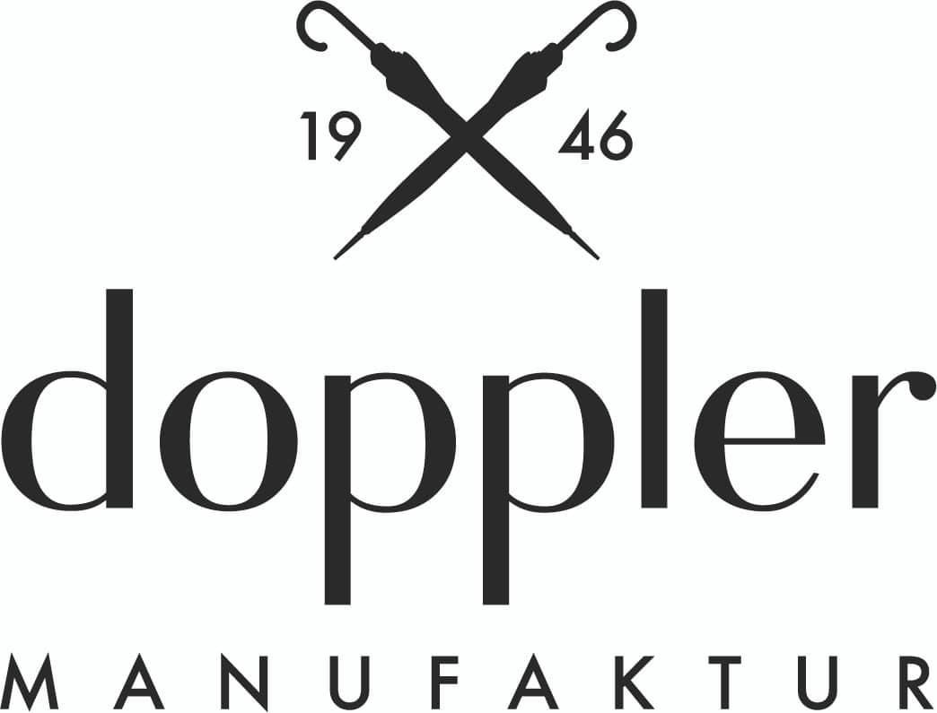 Manufaktur_Logo_2021_1C_SCHWARZ