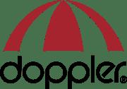 doppler-logo-transparent