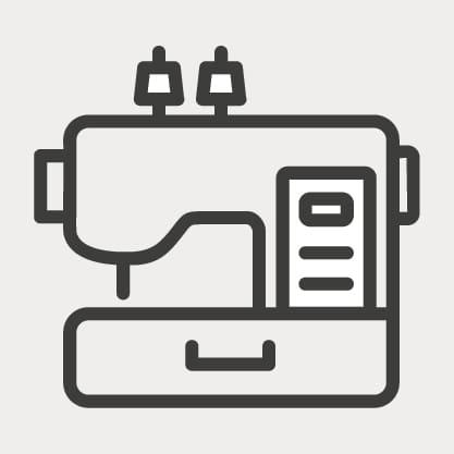 doppler Manufaktur
