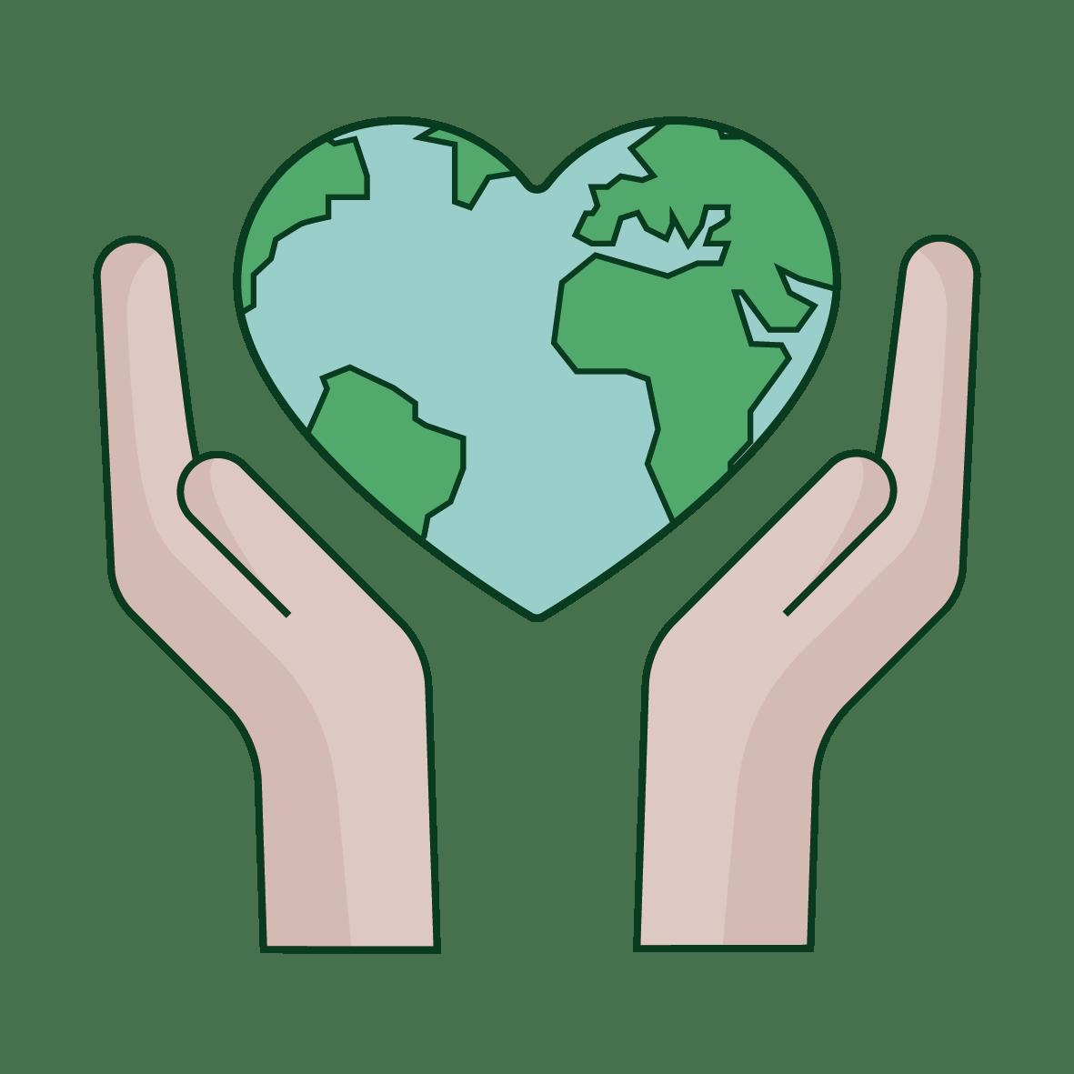 doppler Nachhaltigkeit