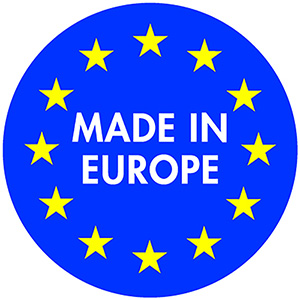 Logo_Made-in-Europe_2