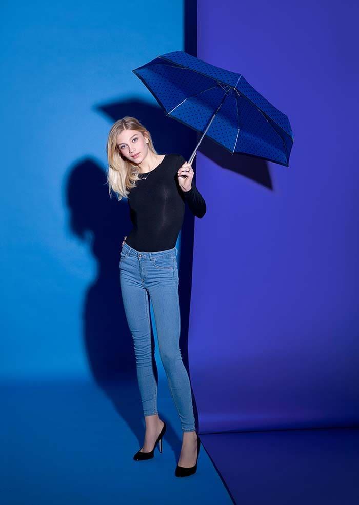 Regenschirm_doppler_1