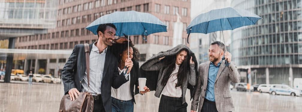 Regenschirmratgeber_Banner