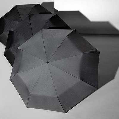 doppler_Taschenschirme_Carbonsteel