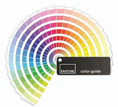 Special color